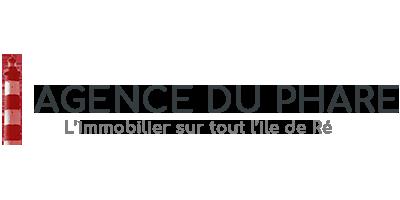 Agence du Phare Immobilier ile de Ré