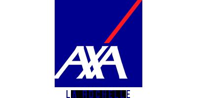 AXA La Rochelle