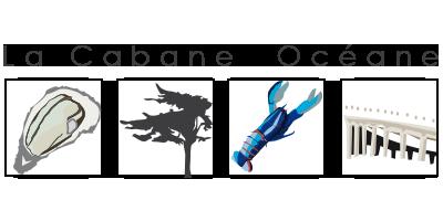 La Cabane Océane Huitres Ile de Ré
