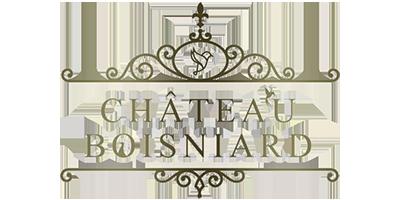Chateau Boisniard Hôtel 5 étoiles Puy du Fou