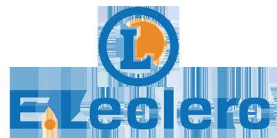 Groupe E. Leclerc
