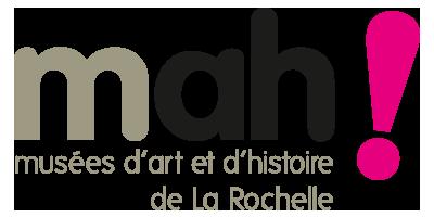 Musées d'art et d'histoire de La Rochelle