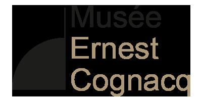 Musée Ernest Cognacq Ile de Ré