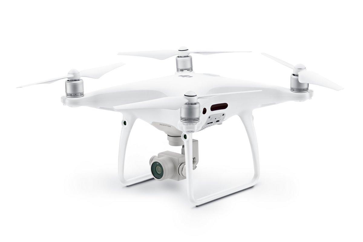 Photos et vidéos par drone sur La Rochelle et l'ile de Ré