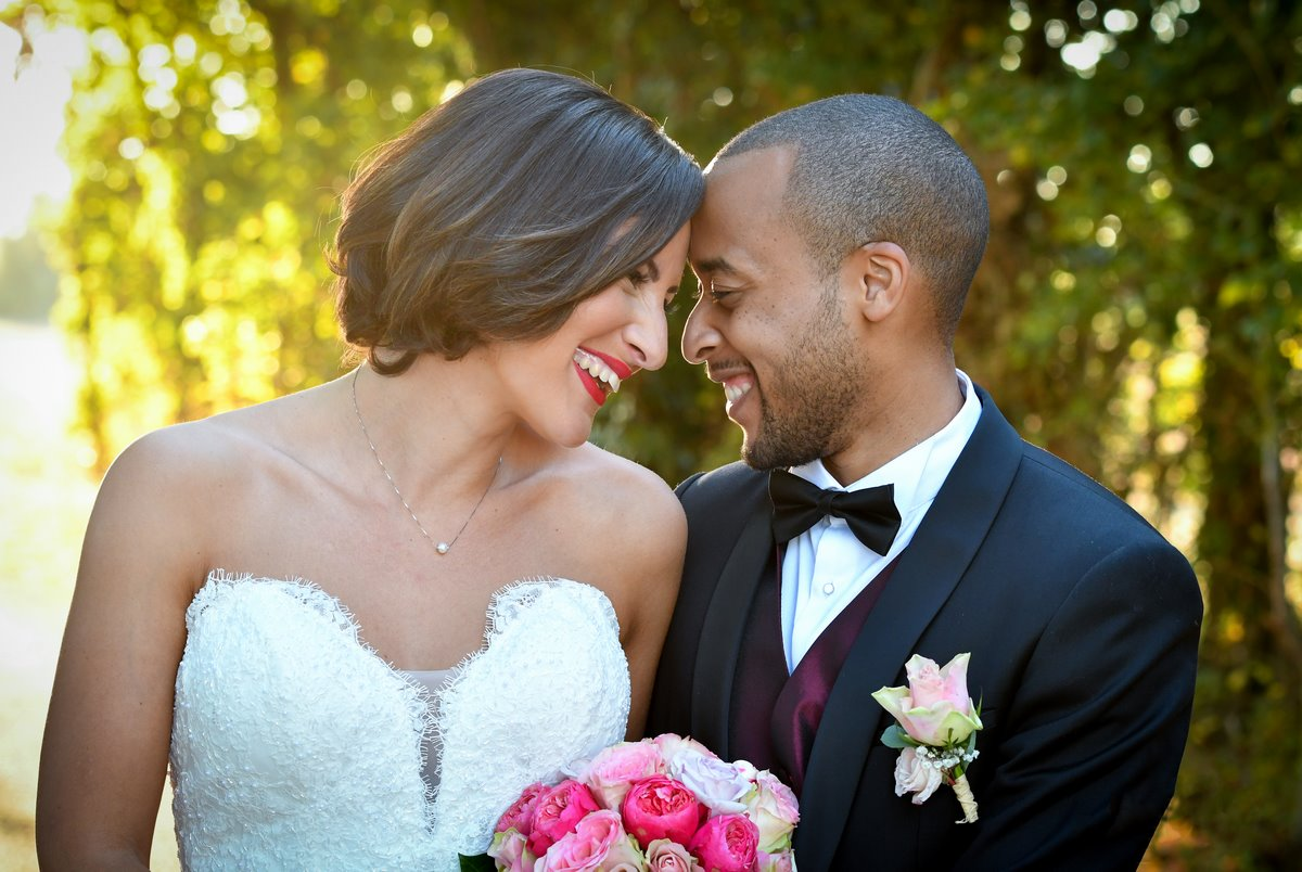 Photographe mariage La Rochelle