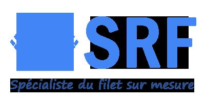 SRF Société Rétahise de Filets sur-mesure