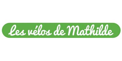 Les Vélos de Mathilde Ile de Ré